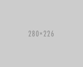 280x226 - About us 2