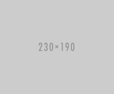 230x190 - Supermarket 2