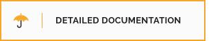 Онлайн-документация