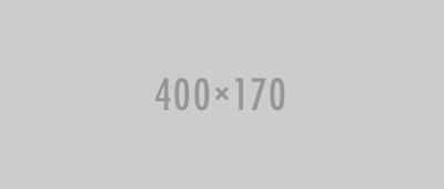 400x170