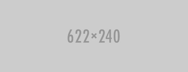 622x240