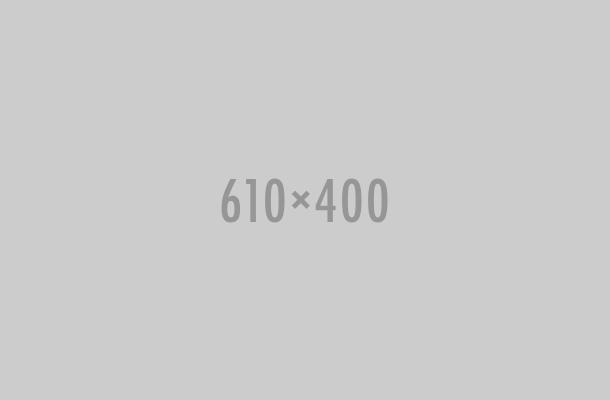 610x400