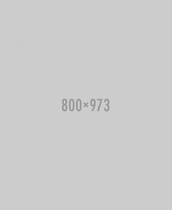 800x973