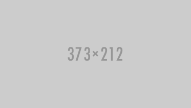373x212