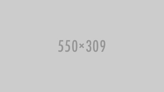 550x309