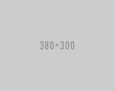 380x300