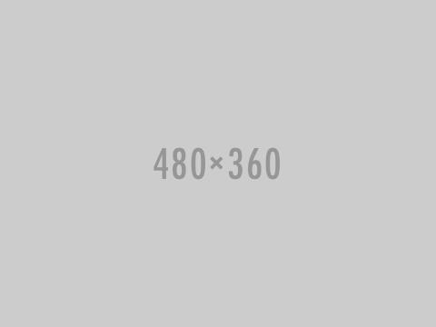 480x360