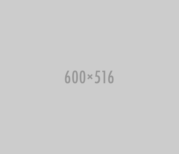 600x516