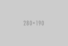 280x190