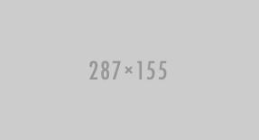 287x155