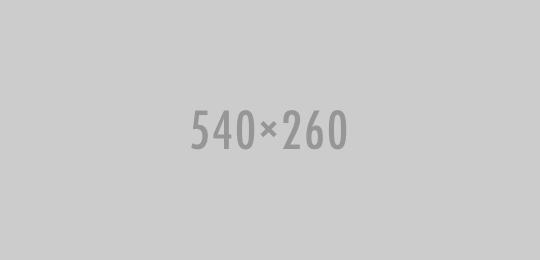 540x260