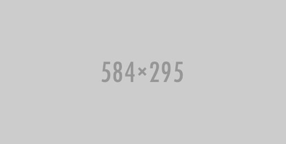 584x295