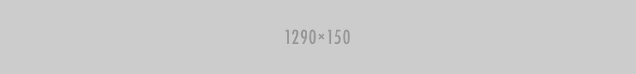 1290x150