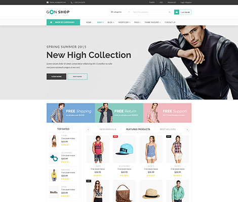 http://demo.theme-sky.com/gon/wp-content/uploads/2015/10/home-2.jpg