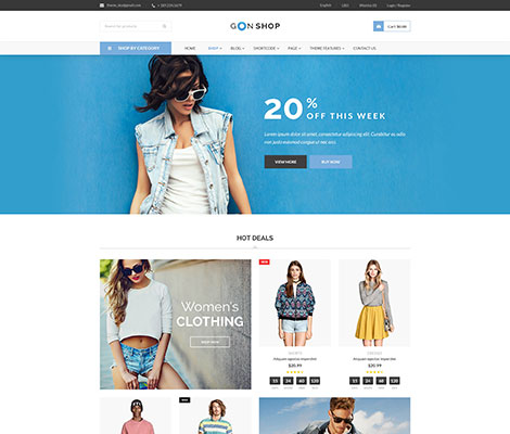 http://demo.theme-sky.com/gon/wp-content/uploads/2015/10/home-3.jpg
