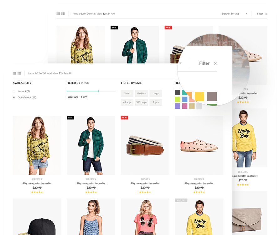 intro-woocommerce